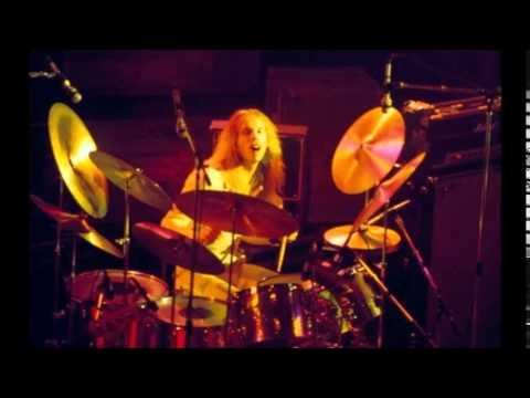 Bill Lordan Solo 3-7-75