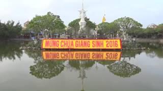 ÁNH SÁNG BÊLEM-Thái Nguyên