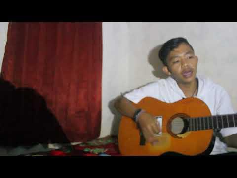 Cover Lagu ALASKID - GALAU (Petik Pesona Senja).