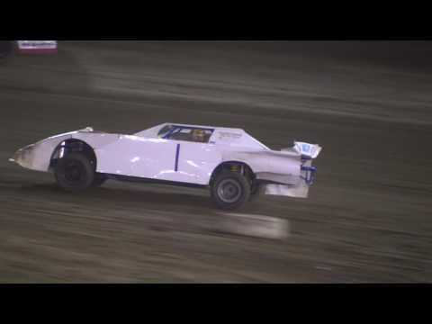 10 15 16 Super Stock Feature Kokomo Speedway