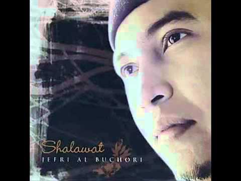 Ust.Jefri Al Buchori - Subhanallah