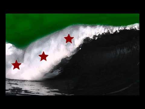 لا تفقد الامل فالثورة السورية ستنتصر