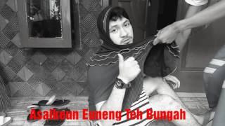 Asal kau bahagia (versi bahasa sunda parody) cover by tukang galendo Mp3