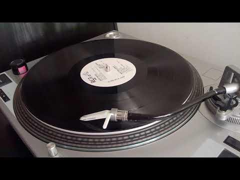 Anita Pointer – More Than A Memory (East Coast Mix)