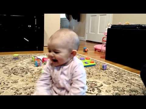 Aubrey Clapping