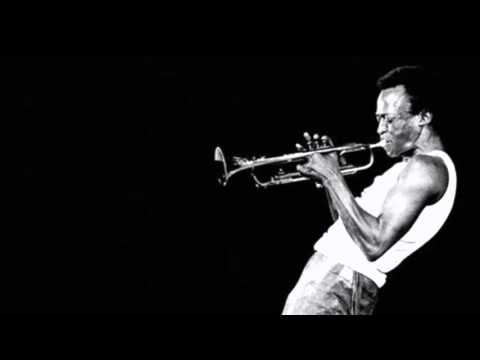 Miles Davis- Willie Nelson (remake, 2 takes) [February 27, 1970 NYC]