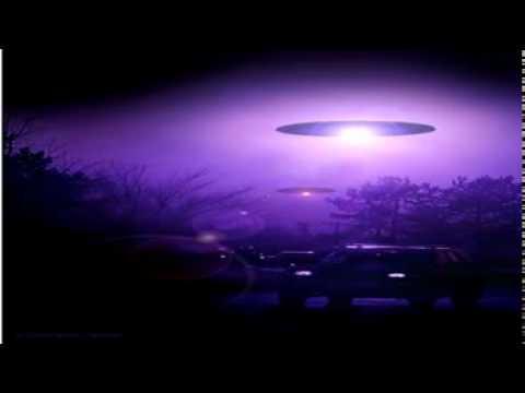 A Preparação Interior Para O Contato Com Os Extraterrestres Vídeos De Viagens