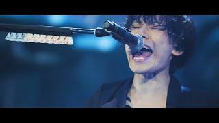 [Alexandros] - 閃光 (Live)