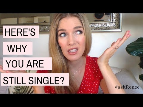 chronically ill: are you dateable? (yes you are, stop comparing) from YouTube · Duration:  13 minutes 20 seconds
