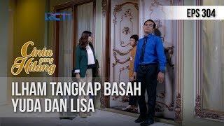 RCTI LAYAR DRAMA INDONESIA Kamu juga bisa saksikan Full video ini &...