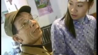 Hài   Có tài trợ, Vượng Râu, Văn Hiệp,     Co tai tro Van Hiep, Vuong Rau