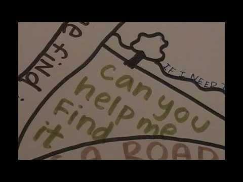 Help Me Find It - Sidewalk Prophets (with lyrics)