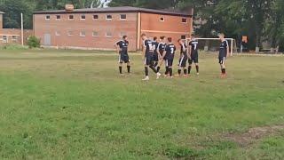 Футбол Горавтотранс Молодежная сборная
