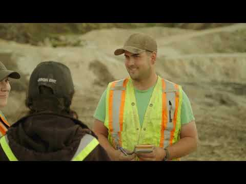 KPMA Yukon Placer Mining - It's In Our Communities