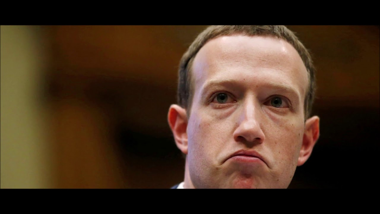 Facebook Is Under Fire By Civil Rights Leaders