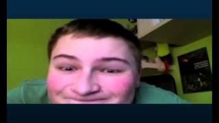 Demence na skype :)