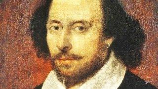 ЖЗЛ. Уильям Шекспир