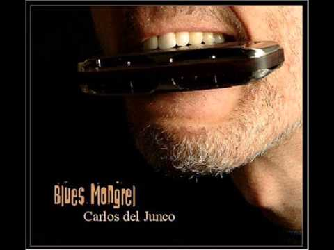 Carlos Del Junco Our Man Flint