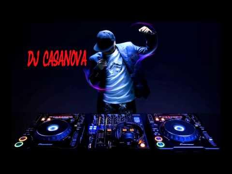 DJ CASANOVA 2013 REMX