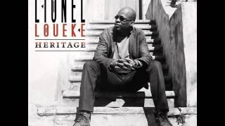 Lionel Loueke - Ife