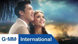 [MV] Noona & Kangsom: Miracle (Pah Ti Hahn) (EN sub)