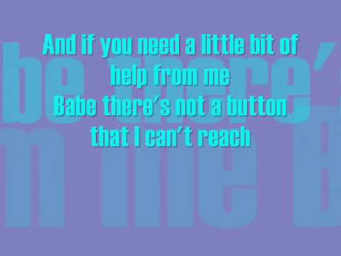 i wanna make you close your eyesDierks Bentley lyrics