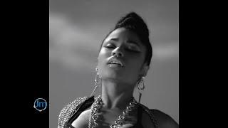 Nicki Minaj Hottest Compilation - 2