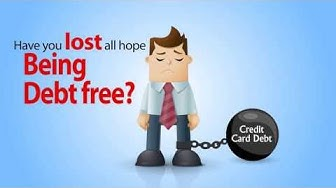 National Debt Relief - #1 Debt Consolidation Company - Top Consumer Reviews and Top Ten Reviews
