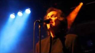 Colin Blunstone Band- Turn your heart around