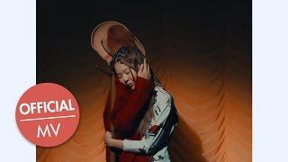 Video [MV] 장재인 Jang Jane - Love Me Do download MP3, 3GP, MP4, WEBM, AVI, FLV Mei 2018