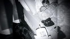 hqdefault - 10 Year Old Dog Diabetes