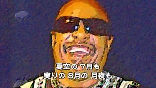 Vo.さとうささら(CeVIO Creative Studio Free) http://cevio.jp/ スティ...