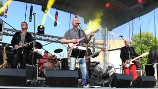 Elektryczne Gitary pod Kopalnią Wujek - Jestem z miasta