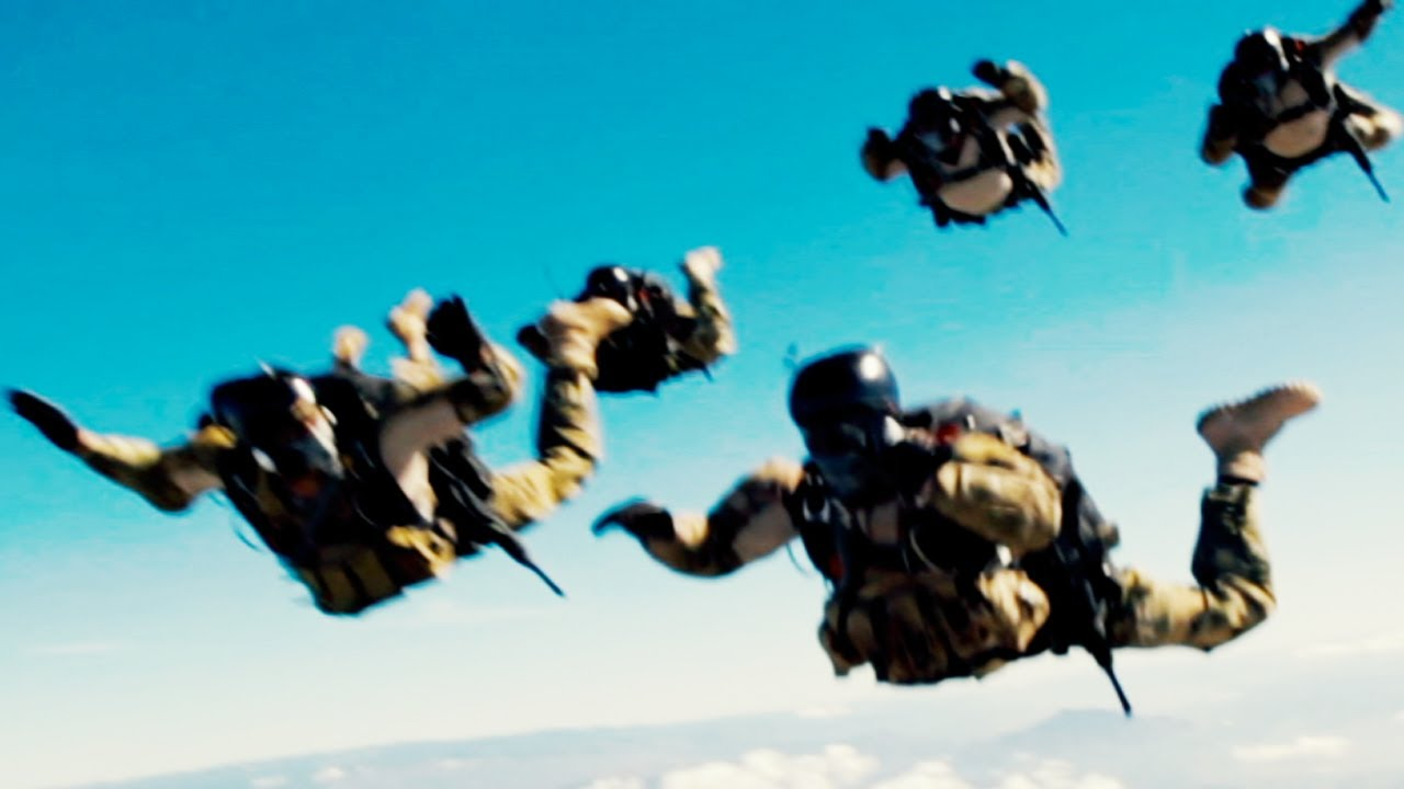 act of valor free online hd
