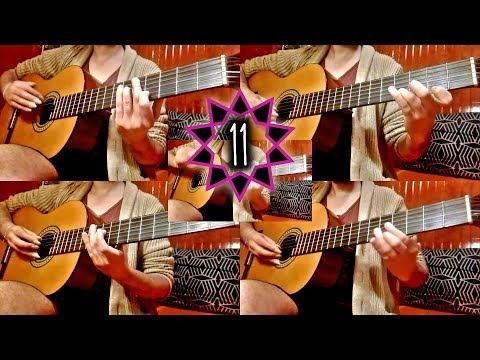 Ephemeral - Death Of A Strawberry (Acoustic Version) | Dance Gavin Dance Cover ✸ Ephemeral Piece #11