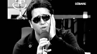 Majid Kurdish Singer - Qurani Piroz ba Dangi Majd!