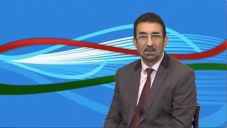 İlham Əliyevi Eldar Mahmudovdan qorxudan səbəb nədir? / AzS Bölüm #418