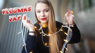 Αποτυχία Αναζήτησης Χριστουγεννιάτικων