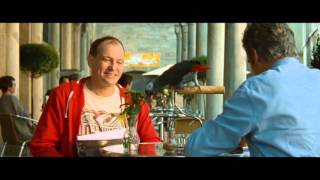Ztraceni v Mnichově - ukázka z filmu 2