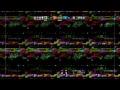 Live rainbow six siege contro Brains&Games