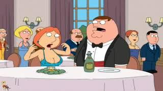 Download lagu Lois gets double D s Family Guy MP3