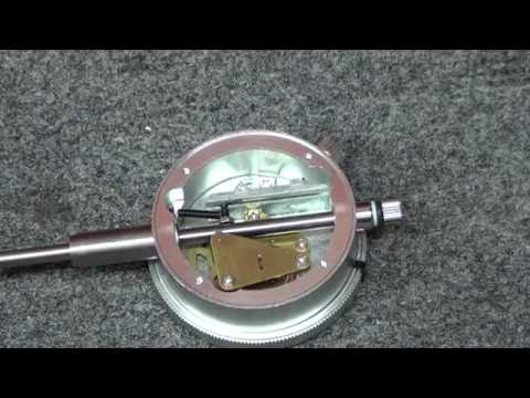 Test and Dial Indicator Test & Usage Video #94