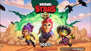 Jucam BRAWL STARS ca nebunii !!!