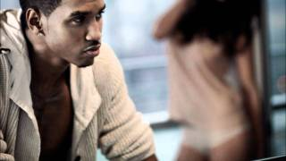 Trey Songz - I Want You (Official Music HQ) + Lyrics