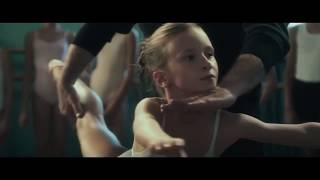 Polina, danser sa vie (2016) - Trailer English