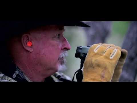 The Most Unique Duck Hunt Ever! Dirty South Duck Camp - Sportsman TV - Uncut