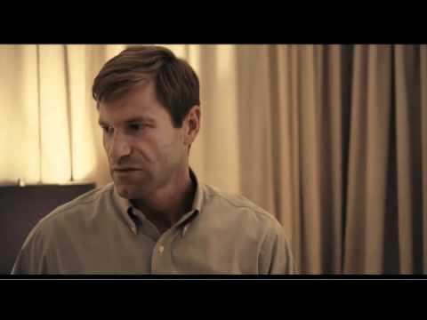 Trailer do filme Reencontrando a Felicidade