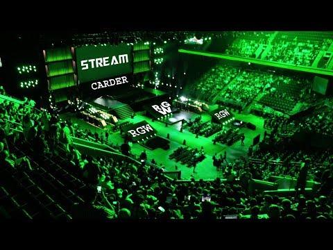E3 Смотрим и УГАРАЕМ (1080p60fps)[+16]