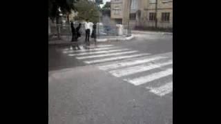 Video Rusiyada azeri oqlu yolu kecir. download MP3, 3GP, MP4, WEBM, AVI, FLV Desember 2017