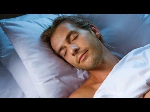 How To Sleep Longer
